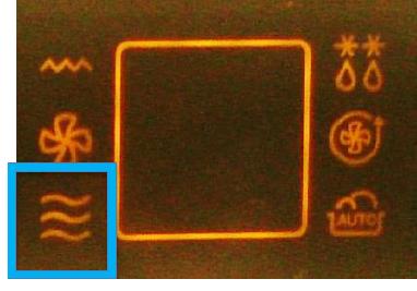 علامت های مایکرو ال جی